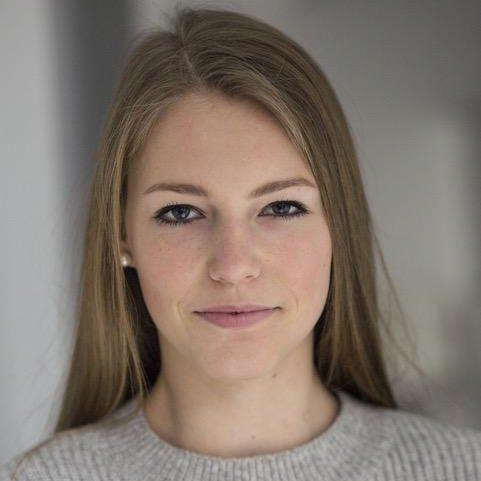 Anna Fleischmann