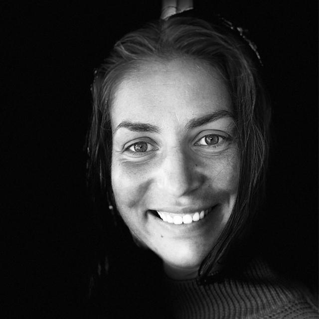 Anja Jeschke
